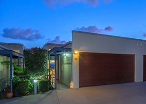 MAY '17- Stunning, large townhouse 500pw short/term rental Buderim Maroochydore Area Preview