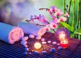 ⚡️Amaizing Body Massage⚡️By Meghan⚡️Fully Qualified⚡️Aromatherapy⚡️