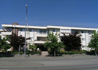 112-2211 Clearbrook Rd