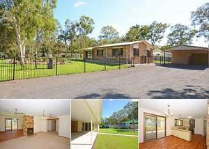50 Gilston Rd Wondunna Dundowran Fraser Coast Preview