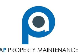 AP property maintenance, gardening and fencing