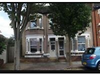 Amazing 1 bed Garden flat available now!!!