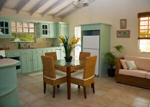 Private & Comfy South Coast Cottage