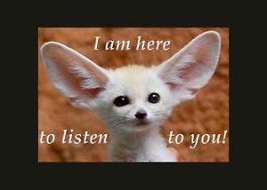 Exmormons - I Am Here To Listen Oakville / Halton Region Toronto (GTA) image 1