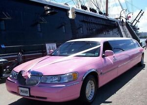 Limo rentals Peterborough Peterborough Area image 5