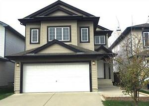 REDUCED!!! Feels Like New! Make This Your Home! Edmonton Edmonton Area image 2