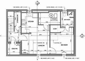 Autocad drafting services in mississauga peel region kijiji architectural drawings for permit cell 6473286269 malvernweather Images