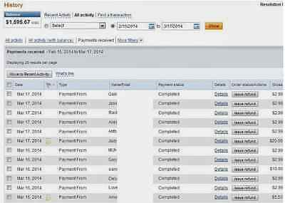 how to add money to paypal balance