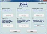 ROSS TECH VCDS SCAN AUDI VW  CHECK ENGINE