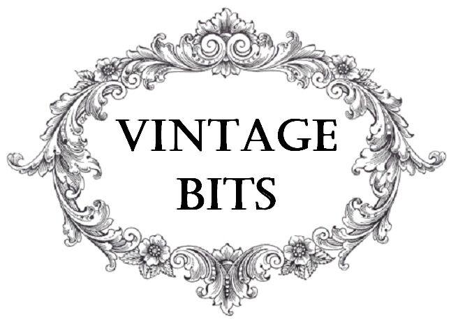 Vintage Bits
