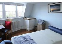 Good size room in CLEAN New Build property, near SOHO road. Must see to appreciate. £70 bills inclu