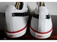 Nike converse