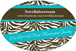 novellaicecream