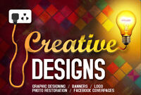 Our Agency's Graphic Design Services