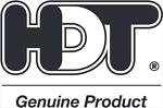 HDT Genuine Merchandise