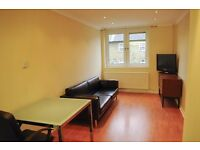 Double room available now!! cheap!! Canary Wharf