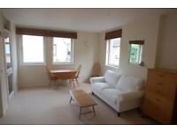 **STUDIO** £725 GREAT PRICE FOR THIS STUDIO - GREAT LOCATION - CALL TODAY TO VIEW THIS PROPERTY!!!