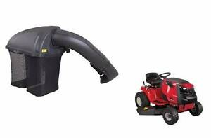 NEW Rover 38 Inch Ride On Mower WITH CATCHER Mount Gravatt Brisbane South East Preview