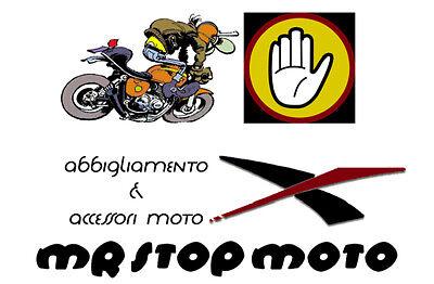 mrstopmoto store