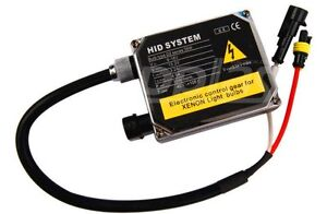Digital-HID-Xenon-Ballast-Replacement-35W-9006-9007-h1-h3-9005-h4-h7-hid-system