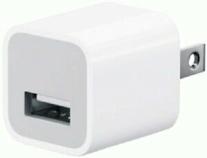 Miscellaneous Chargers and Adapters