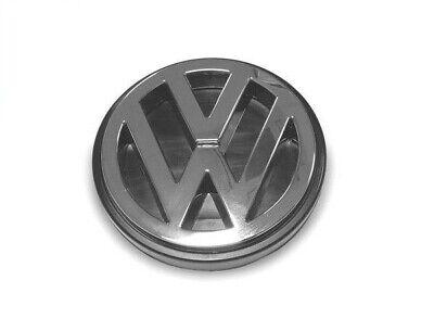 191853601J XZ1 VW Original Ersatzteile