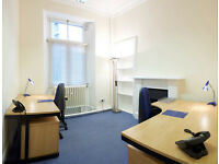 ( EH3 - Edinburgh Offices ) Rent Serviced Office Space in Edinburgh