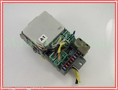 used 2004 acura mdx fuse boxes for sale - partrequest.com acura mdx fuse box free download 2003 acura mdx fuse box #8