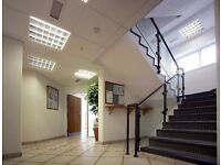 Office Space in Edenbridge, TN8 - Serviced Offices in Edenbridge