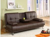 Codlagh Sofa Bed