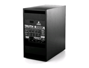 Behringer Truth B2092A Active Studio subwoofer(360 watts)