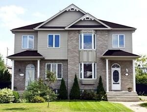 FREE LIST OF EDMONTON DUPLEXES