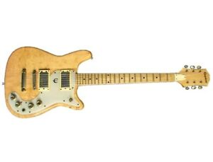 Looking to buy an Epiphone ET 290!!!!