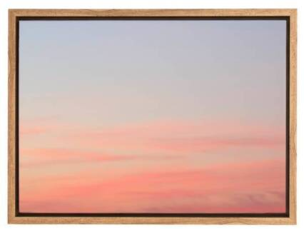 URBANROAD Canvas Artwork Brand New 120cm x 90cm RRP $599