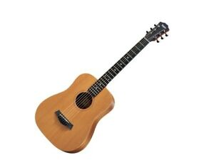 Looking for Baby (parlour) Acoustic Guitar