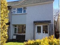 2 bedroom property in Bonnyrigg looking to swap for a 3 or 4 bedroom property in Bonnyrigg