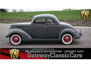 Help! LOOKING FOR MY DADS 1937 Ford Coupe!
