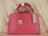 RADLEY Millbank Leather Handbag