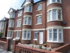 Large 2 Bed Flat in South Shore, Burlington Road, £545 pcm - Private Landlord