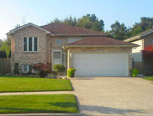 Private Exchange Presents This Beautiful Raised Ranch Windsor Region Ontario image 1