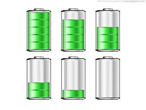 Phone Batteries at CELL PHONE DOCTOR-Century Place 613-242-1444