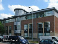 RICHMOND Office Space to Let, TW9 - Flexible Terms | 3 - 90 people