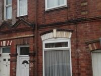 10 RICHMOND TERRACE,SHELTON,STOKE ON TRENT 3 BED