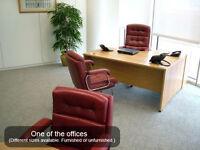 MILTON KEYNES Office Space to Let, MK9 - Flexible Terms   3 - 76 people