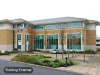 UXBRIDGE Office Space to Let, UB8 - Flexible Terms | 3 - 87 people