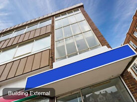 LETCHWORTH Office Space to Let, SG6 - Flexible Terms | 2 - 85 people
