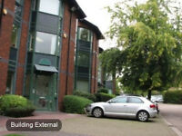 MILL HILL Office Space to Let, NW7 - Flexible Terms | 3 - 85 people