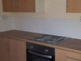 Studio Flat to Rent in Newport DSS Welcome