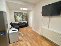 Sunderland - 7 Year Lease Rent 2 Rent Readymade & Licensed 24 Bed HMO - Click for more info