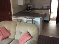 Stone High St One Bed Furnished Flat